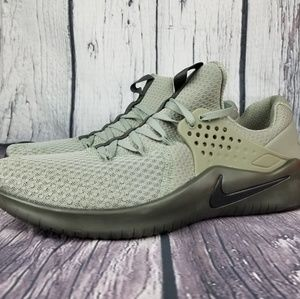 Nike Free TR 8 Shoes
